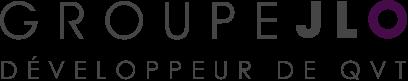 LogoGroupeJLO.png