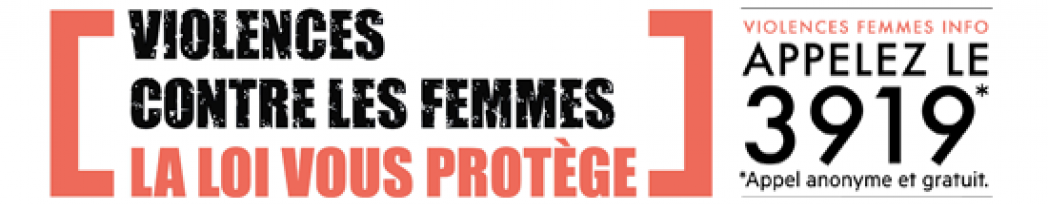 stop-violences-femmes_2-1