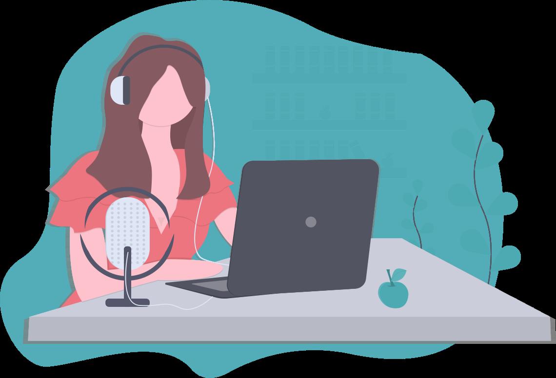 Podcast santé au travail