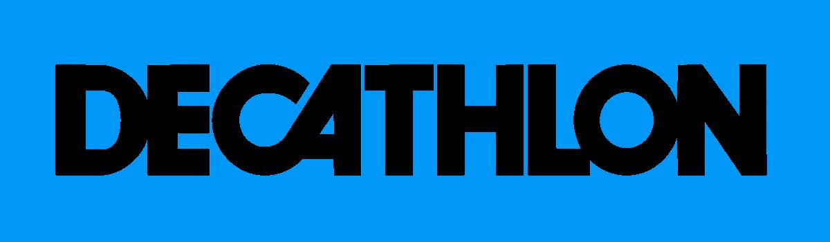 1200px-Decathlon_Logo-1