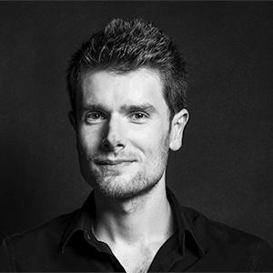 Florian Cordel